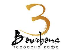 3Bourbons